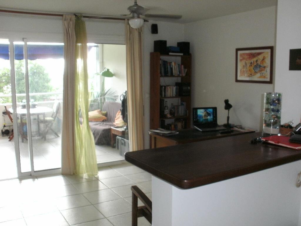 Achat Appartement 2 pièces à Sainte-Luce - vignette-4