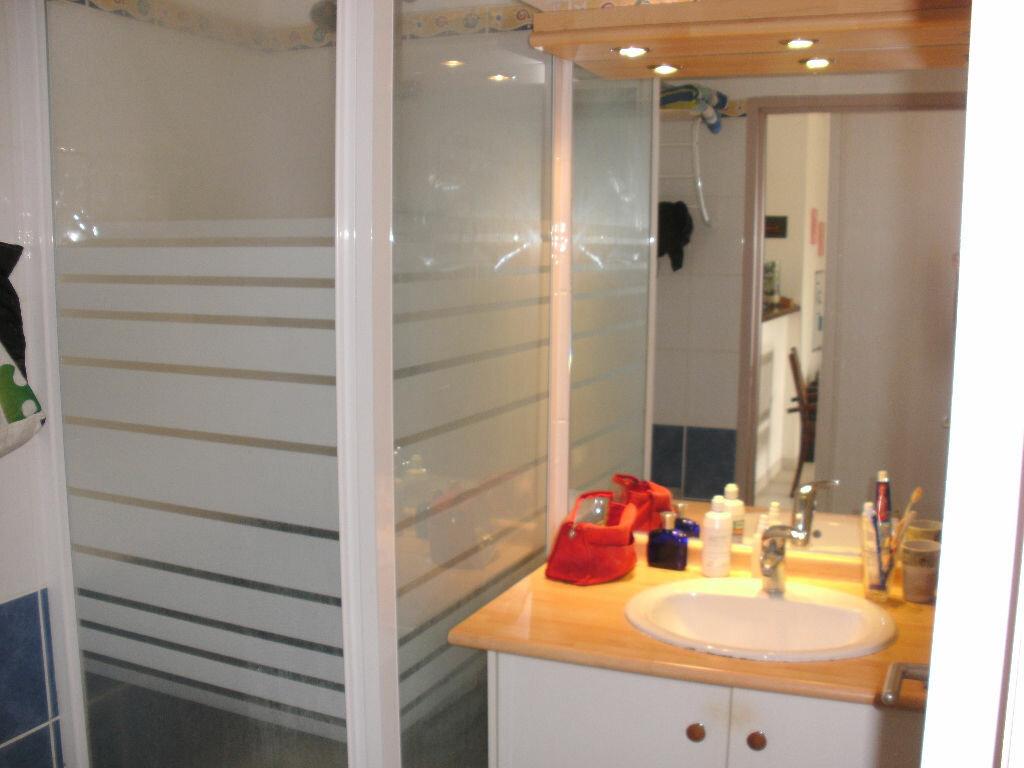 Achat Appartement 2 pièces à Sainte-Luce - vignette-6