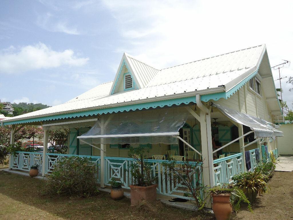 Achat Maison 6 pièces à La Trinité - vignette-1