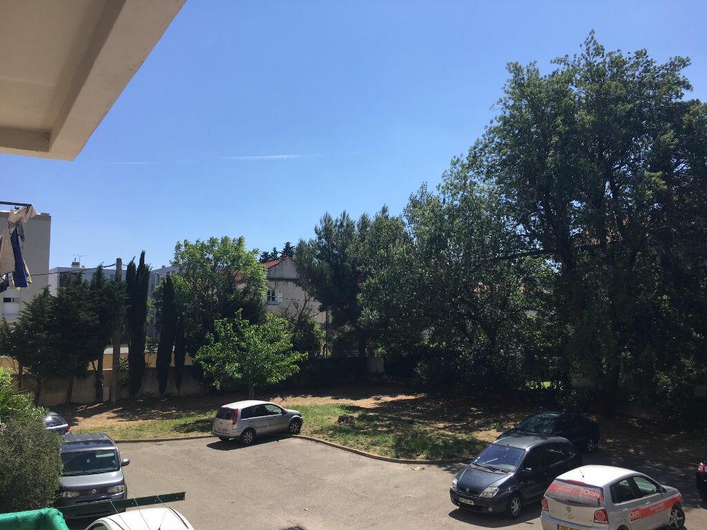 Achat Appartement 4 pièces à Avignon - vignette-8