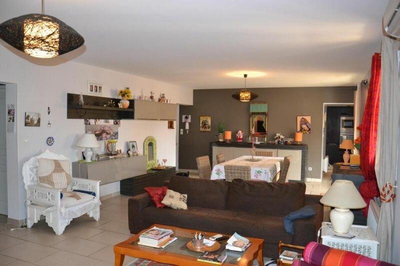 Achat Appartement 4 pièces à Morières-lès-Avignon - vignette-1