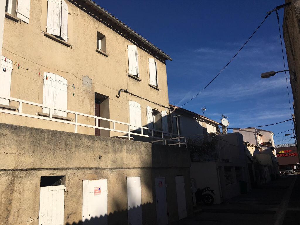 Achat Maison 4 pièces à Avignon - vignette-1