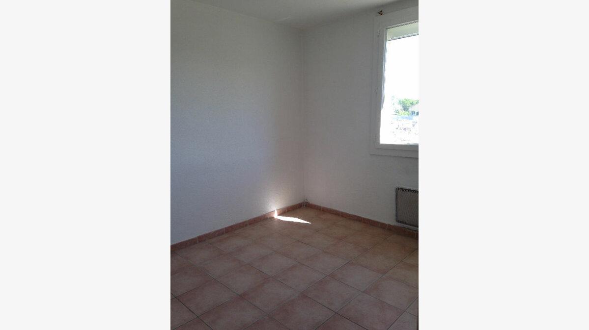 Achat Appartement 4 pièces à Le Pontet - vignette-4