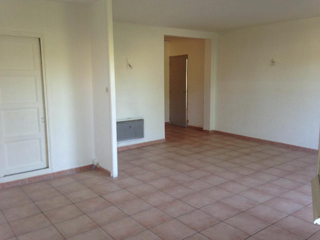 Achat Appartement 4 pièces à Le Pontet - vignette-6