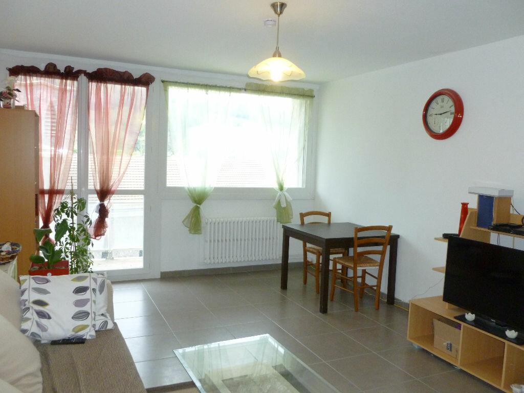 Achat Appartement 3 pièces à Saint-Étienne - vignette-3