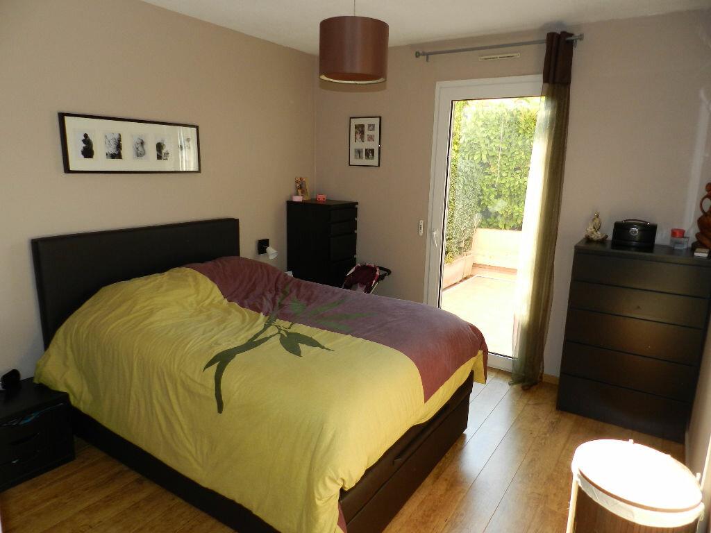 Achat Appartement 3 pièces à Saint-Laurent-du-Var - vignette-5