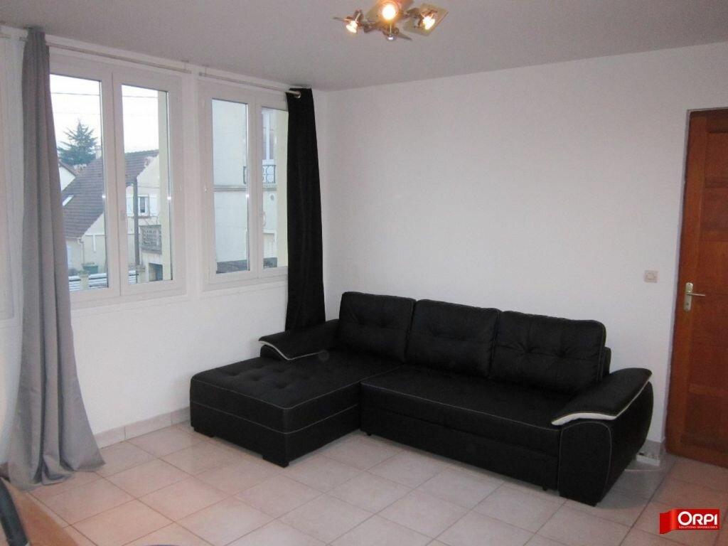Achat Appartement 1 pièce à Limeil-Brévannes - vignette-1