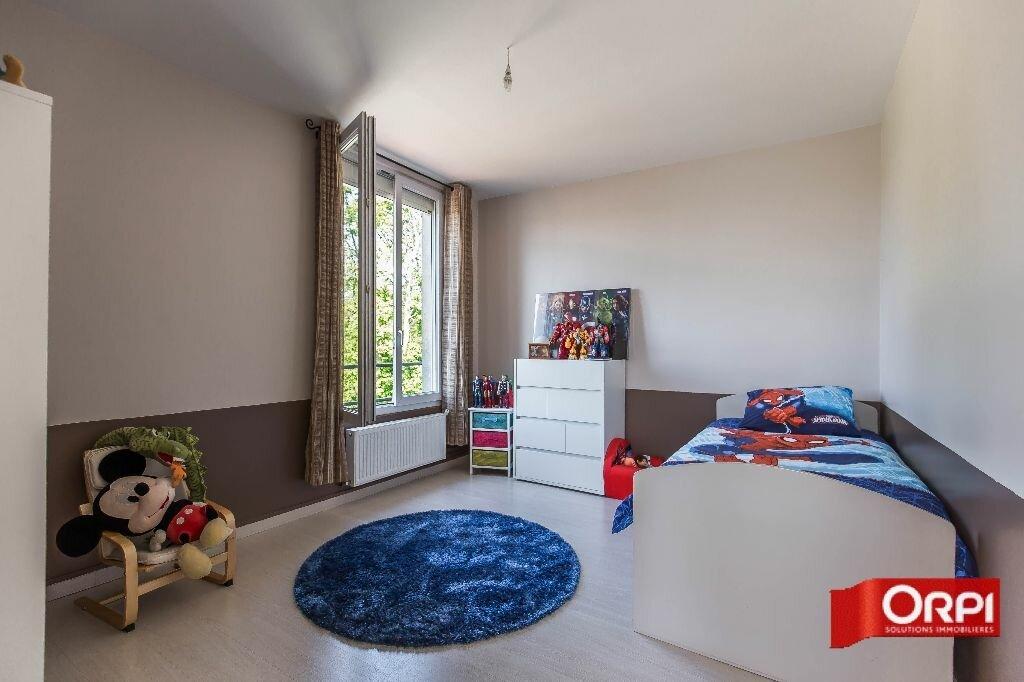 Achat Maison 5 pièces à Boissy-Saint-Léger - vignette-7