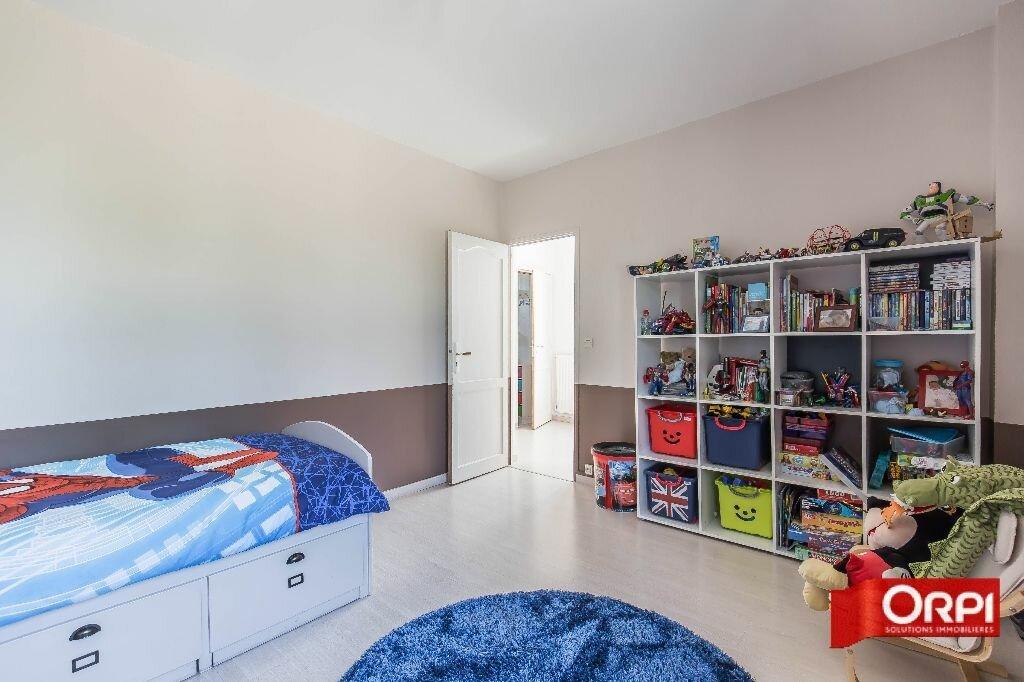 Achat Maison 5 pièces à Boissy-Saint-Léger - vignette-8
