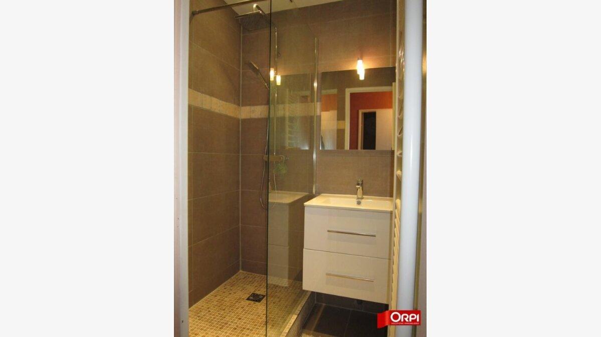 Achat Appartement 5 pièces à Sucy-en-Brie - vignette-5