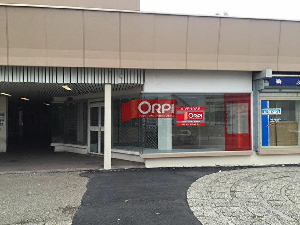 Achat Local commercial  à Boissy-Saint-Léger - vignette-1