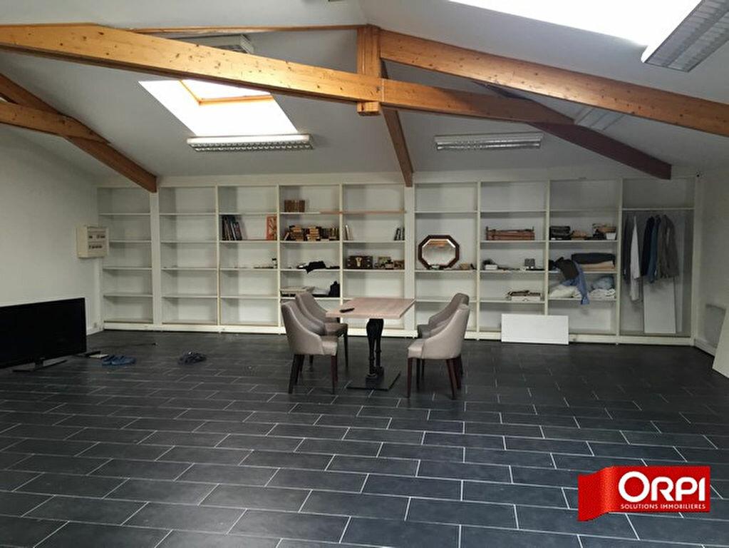 Achat Maison 14 pièces à Boissy-Saint-Léger - vignette-2