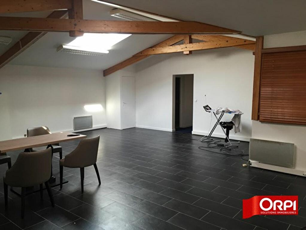 Achat Maison 14 pièces à Boissy-Saint-Léger - vignette-3