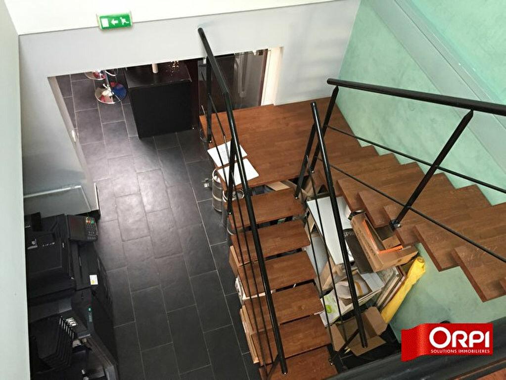 Achat Maison 14 pièces à Boissy-Saint-Léger - vignette-7
