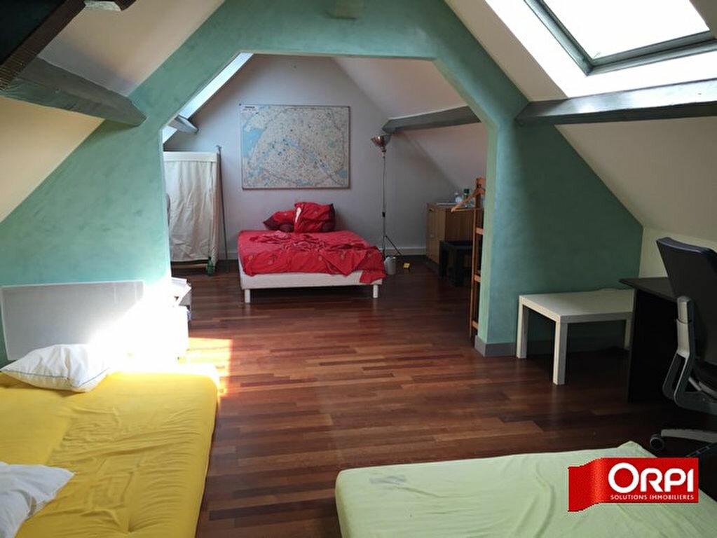 Achat Maison 14 pièces à Boissy-Saint-Léger - vignette-8