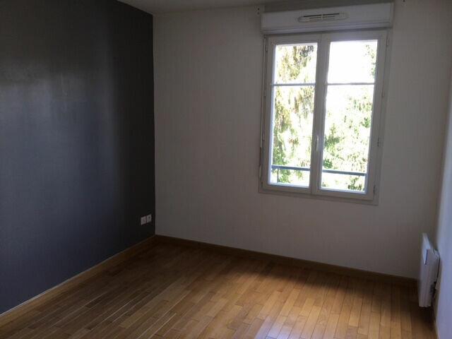 Location Appartement 3 pièces à Meaux - vignette-4