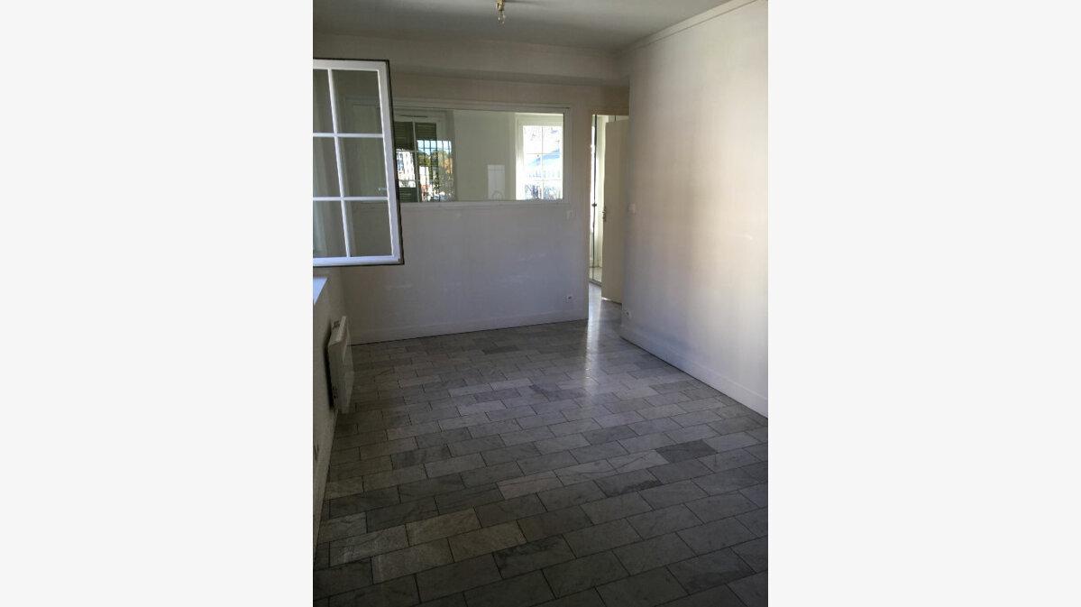Location Appartement 2 pièces à Meaux - vignette-2