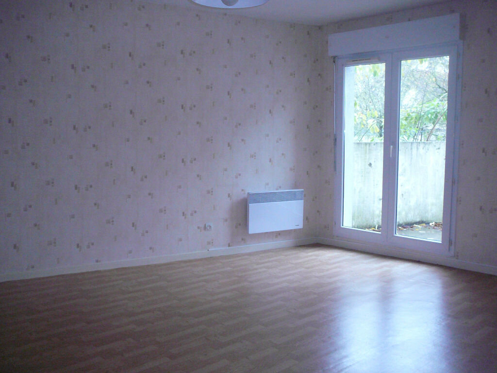 Location Appartement 3 pièces à Villenoy - vignette-1