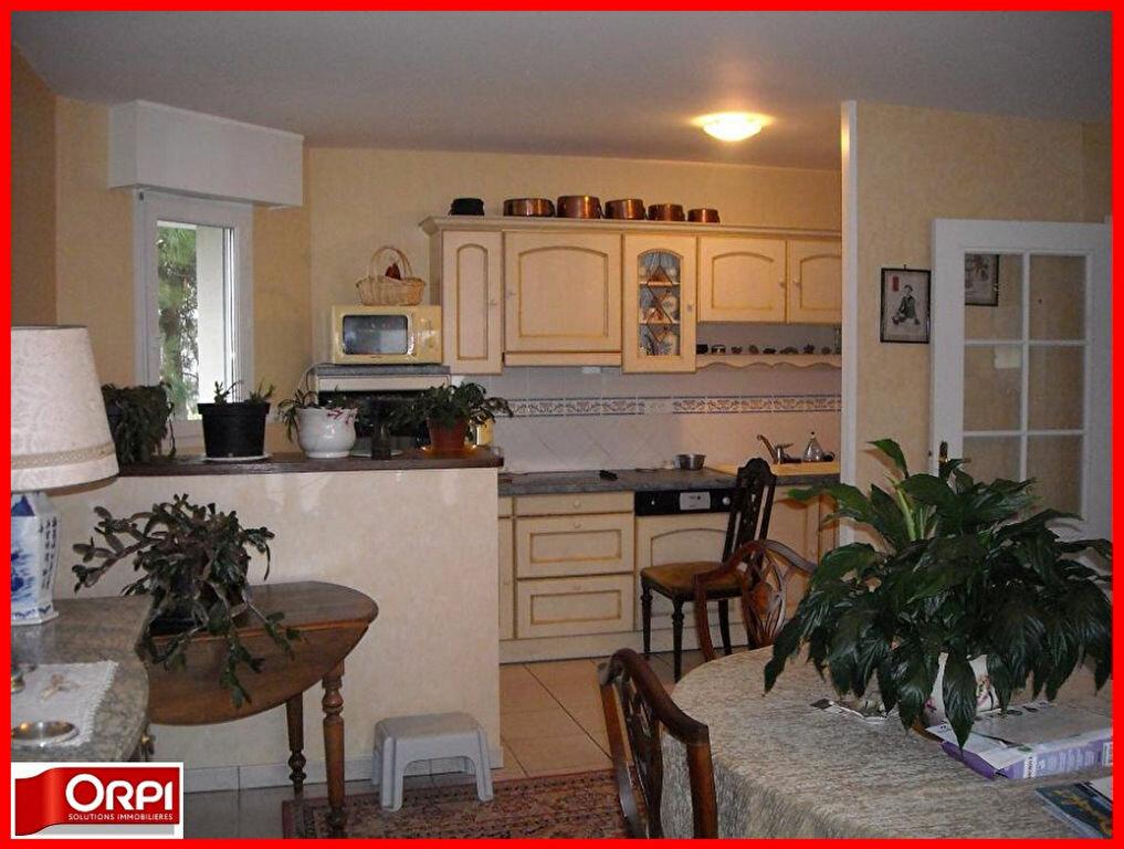 Achat Appartement 3 pièces à Pornichet - vignette-1