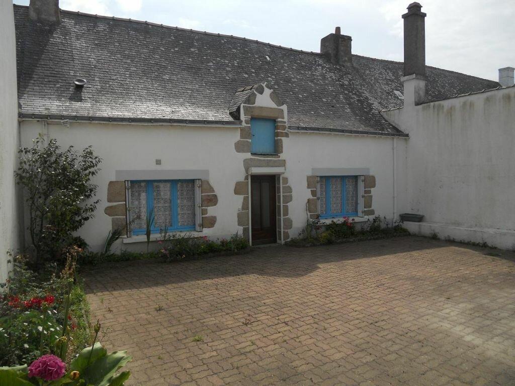 Achat Maison 3 pièces à Piriac-sur-Mer - vignette-1