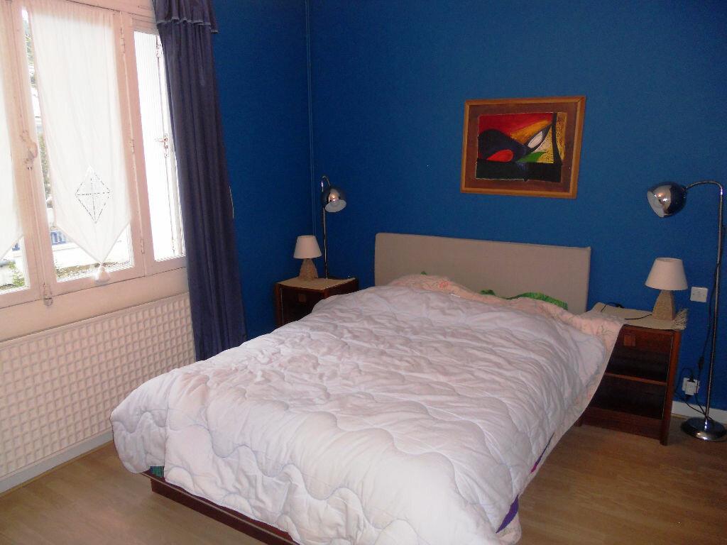 Achat Appartement 2 pièces à La Baule-Escoublac - vignette-2