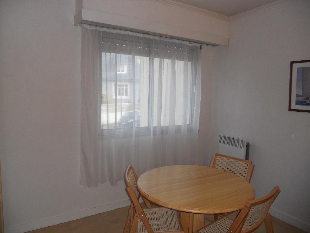 Achat Appartement 1 pièce à Pornichet - vignette-4