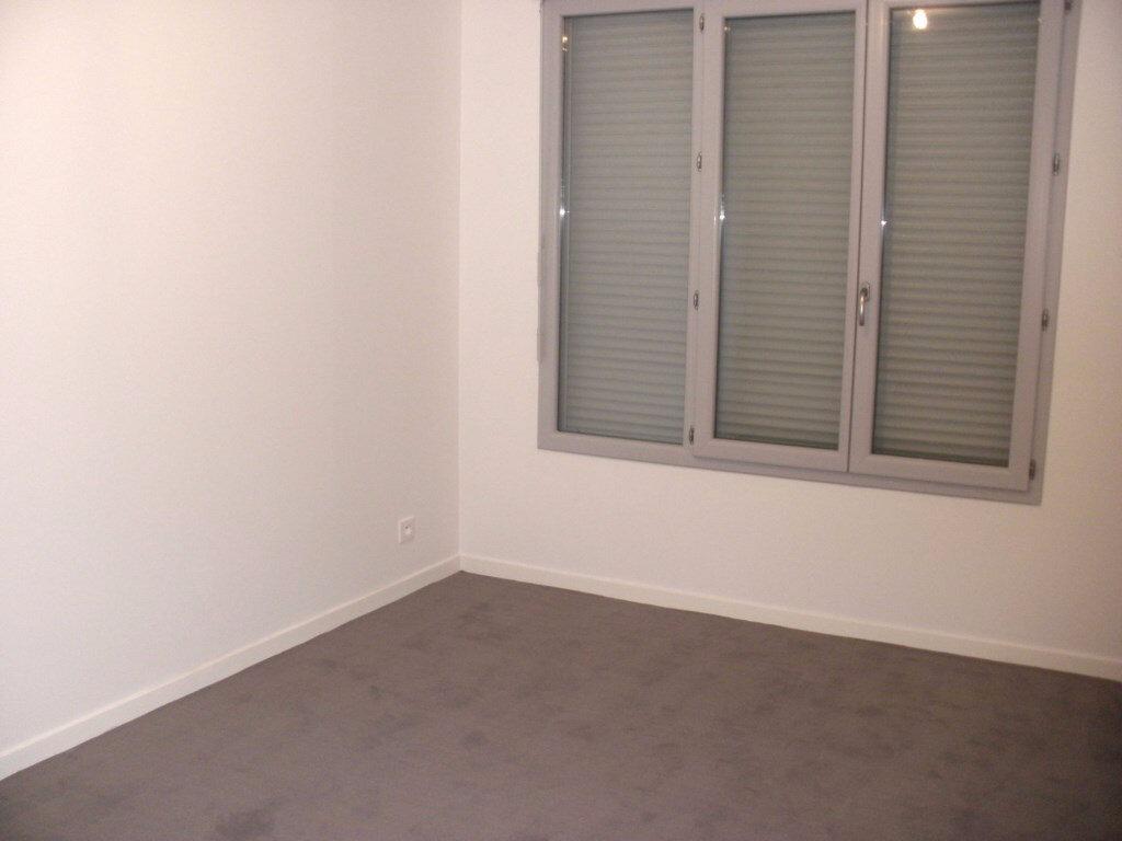 Achat Appartement 3 pièces à Chelles - vignette-8