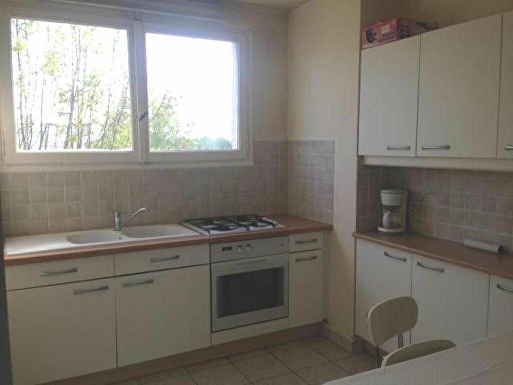 Achat Appartement 2 pièces à Chelles - vignette-3