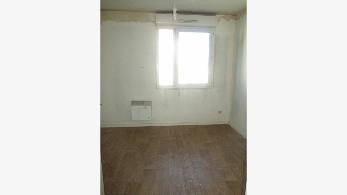 Achat Appartement 2 pièces à Chelles - vignette-5