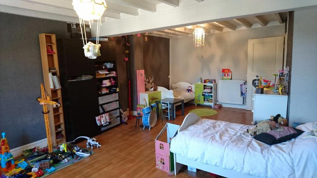 Location Maison 4 pièces à Mornant - vignette-6