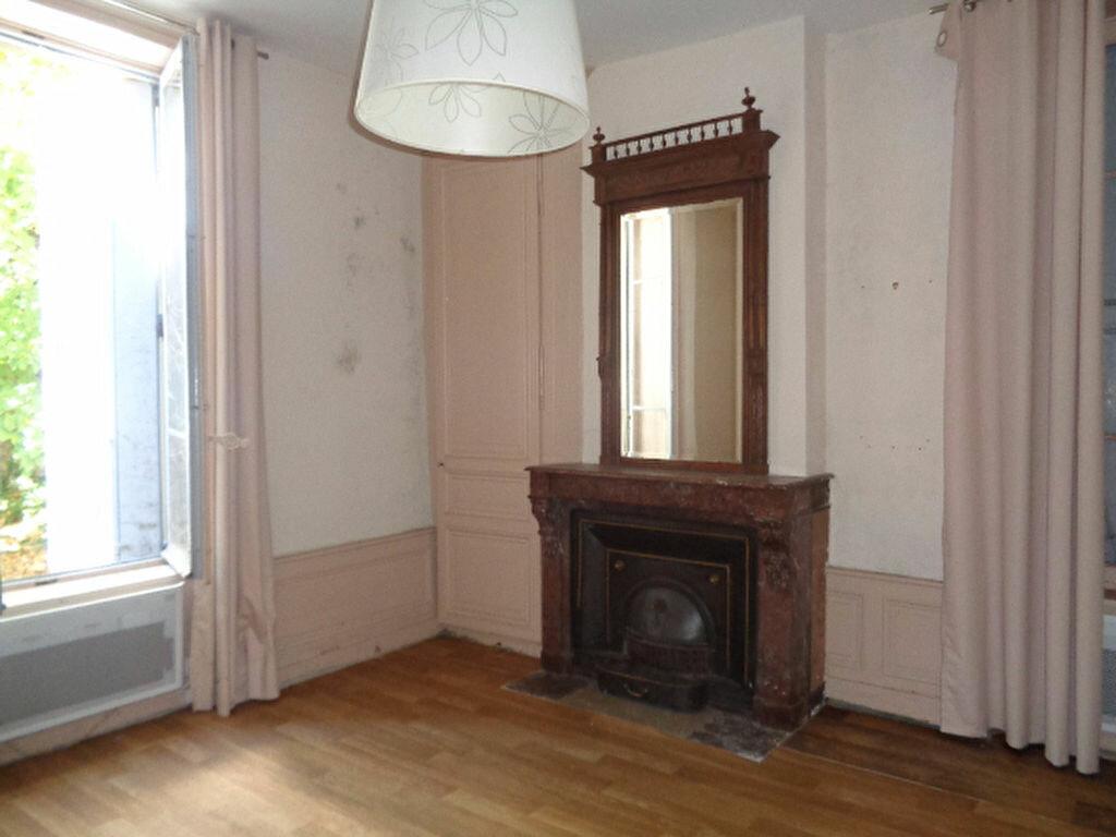 Achat Maison 12 pièces à Saint-Symphorien-sur-Coise - vignette-5