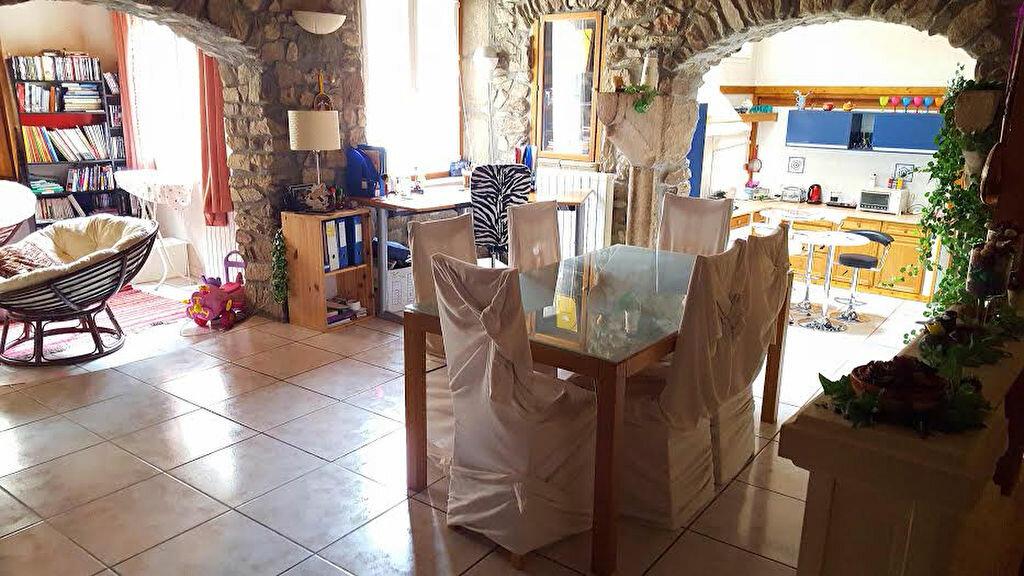 Achat Maison 5 pièces à Saint-Andéol-le-Château - vignette-1