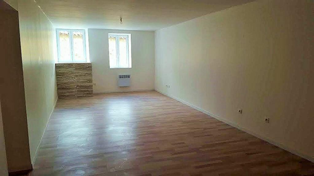 Achat Appartement 2 pièces à Saint-Laurent-d'Agny - vignette-4