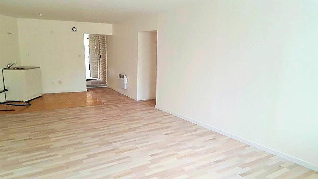 Achat Appartement 2 pièces à Saint-Laurent-d'Agny - vignette-5