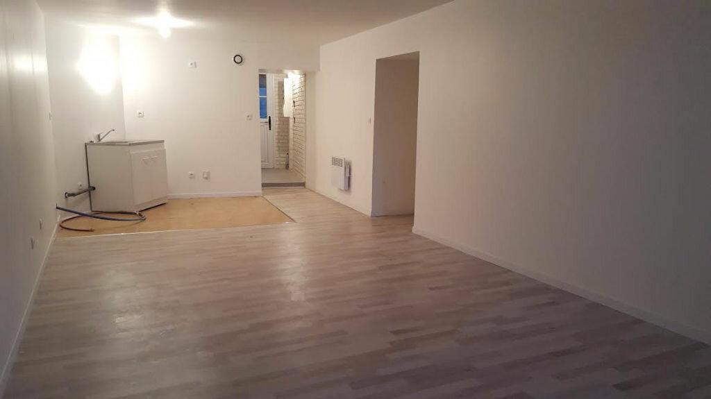 Achat Appartement 2 pièces à Saint-Laurent-d'Agny - vignette-6