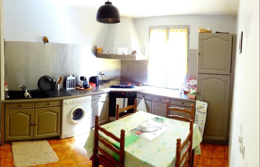 Achat Maison 6 pièces à Saint-Ouen-l'Aumône - vignette-3