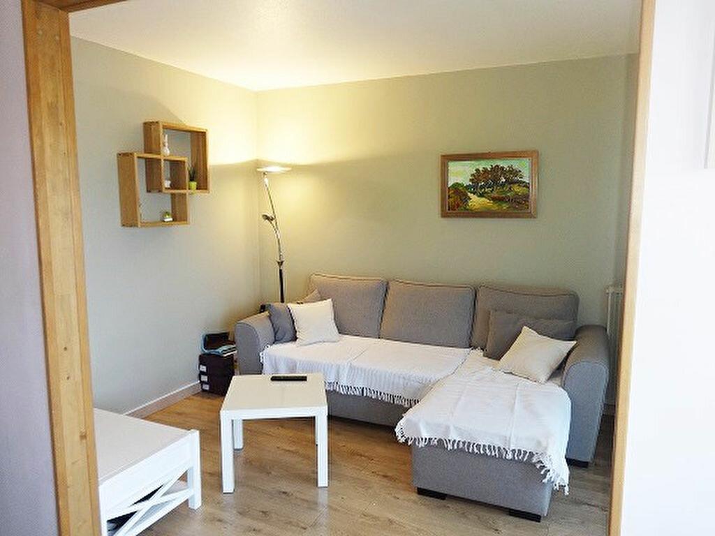 Achat Appartement 3 pièces à Saint-Ouen-l'Aumône - vignette-3