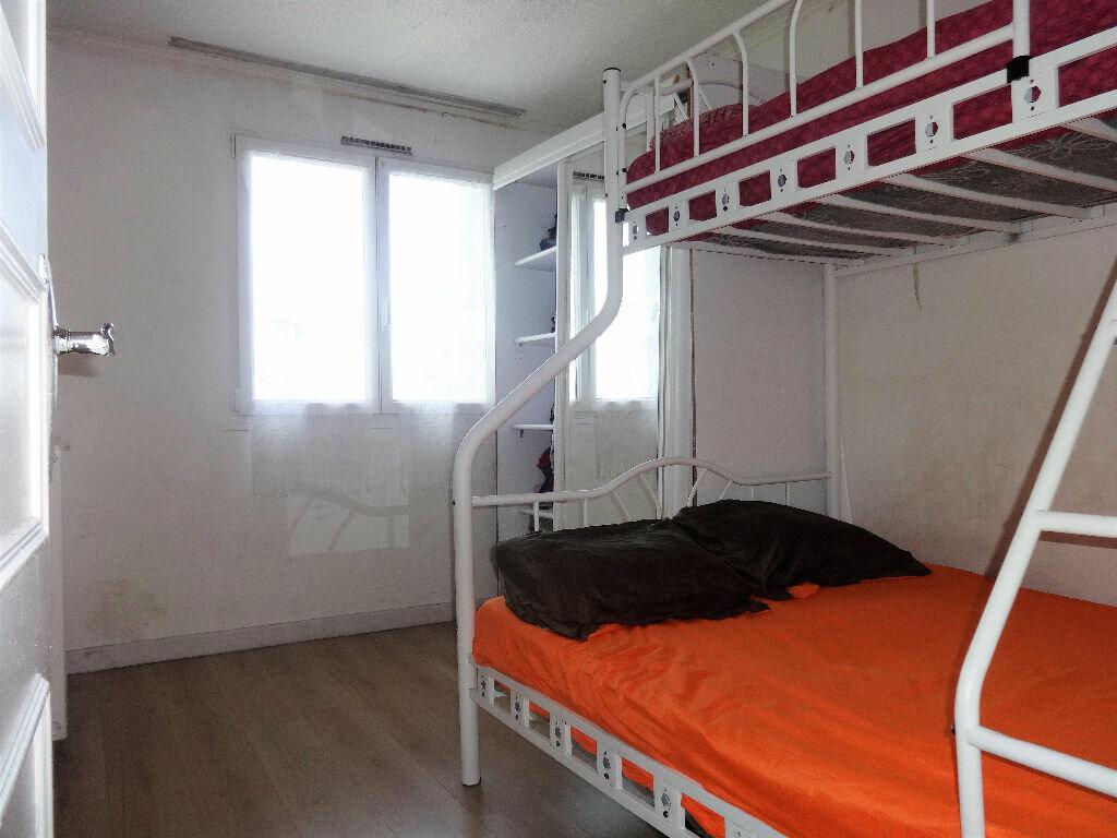 Achat Appartement 4 pièces à Saint-Ouen-l'Aumône - vignette-6