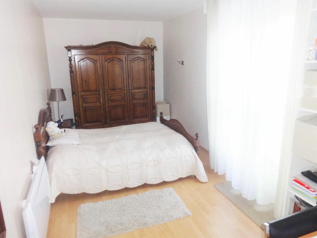 Achat Appartement 4 pièces à Saint-Ouen-l'Aumône - vignette-5
