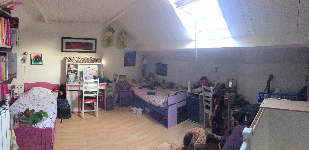 Achat Appartement 2 pièces à Saint-Ouen-l'Aumône - vignette-4
