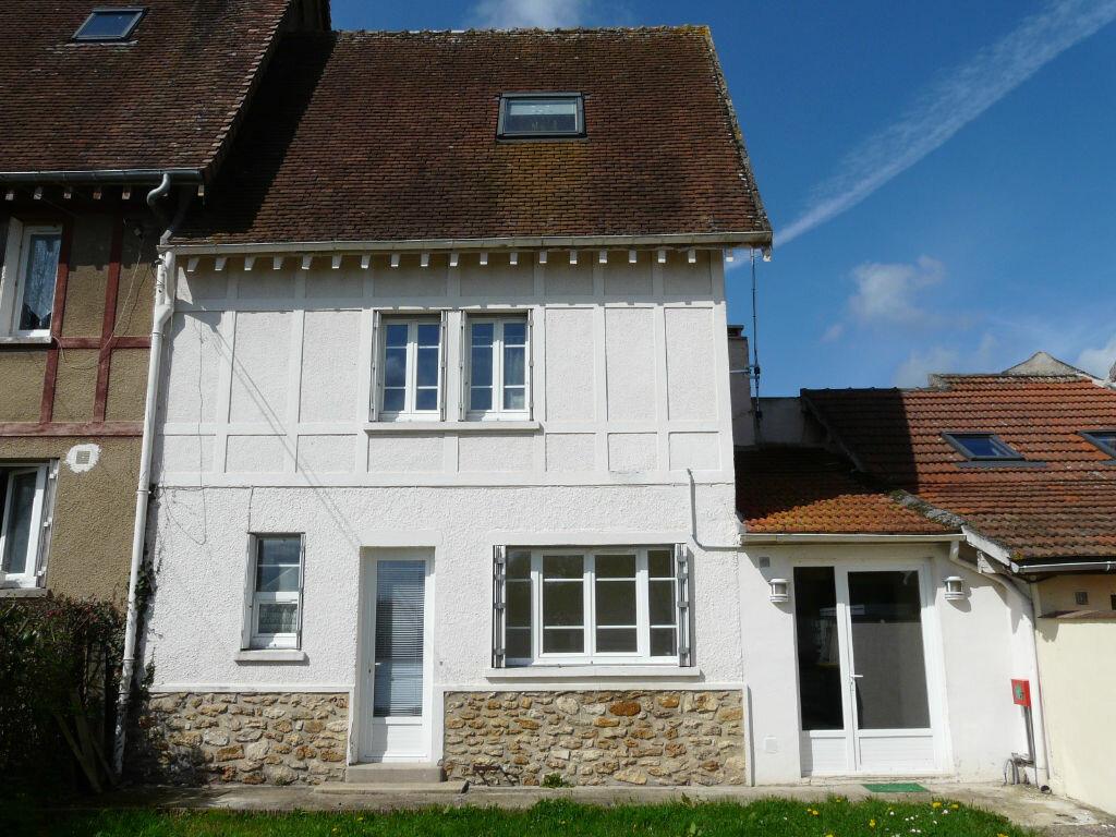 Achat Maison 5 pièces à Marles-en-Brie - vignette-1