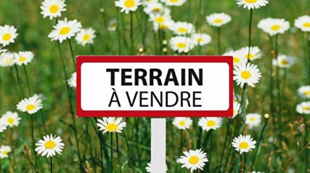 Achat Terrain  à Chaumes-en-Brie - vignette-1