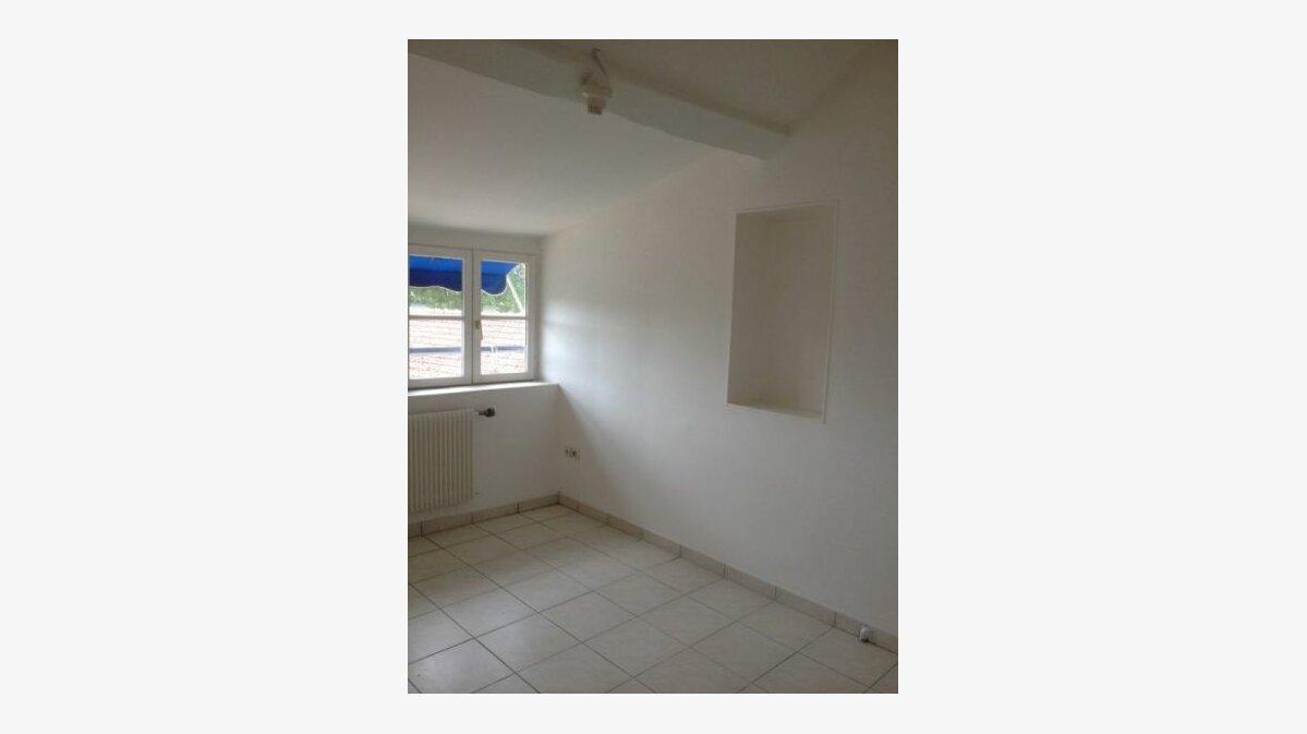 Location Appartement 2 pièces à Armentières-en-Brie - vignette-2