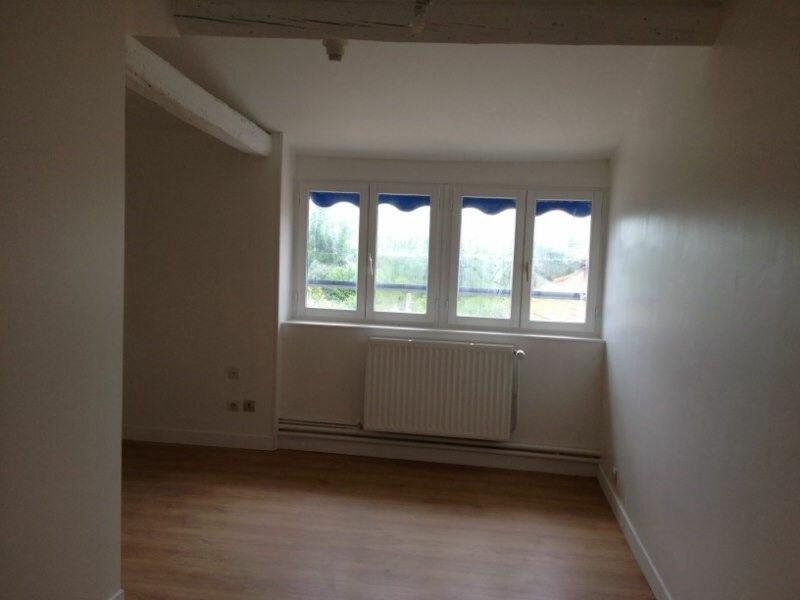 Location Appartement 2 pièces à Armentières-en-Brie - vignette-3