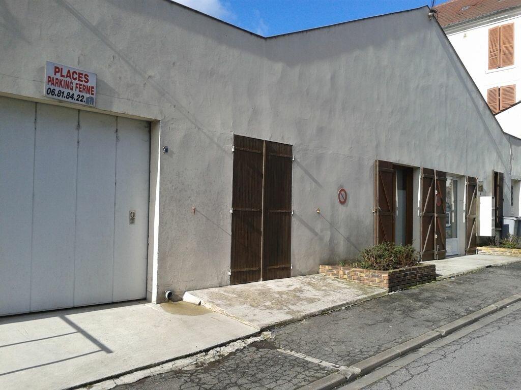 Location Bureaux  à La Ferté-sous-Jouarre - vignette-1