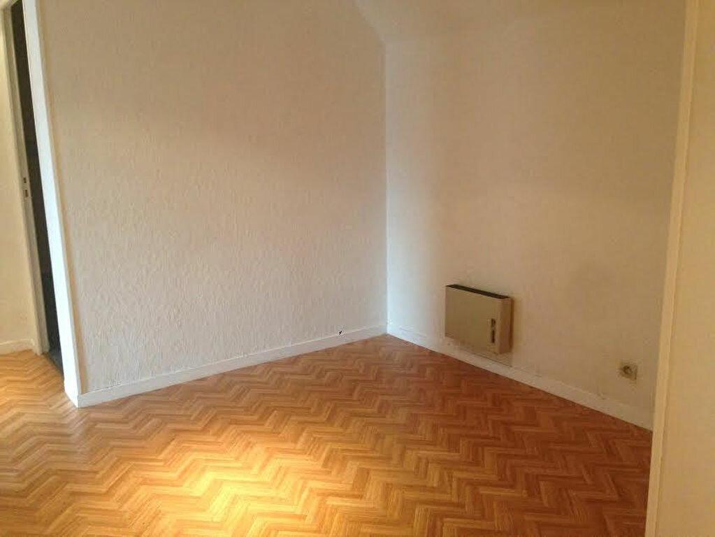 Location Maison 4 pièces à Saâcy-sur-Marne - vignette-1