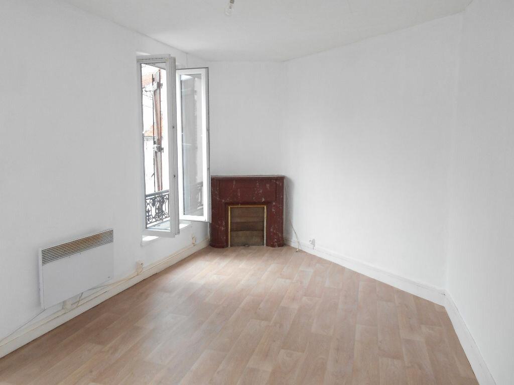 Location Appartement 3 pièces à La Ferté-sous-Jouarre - vignette-1