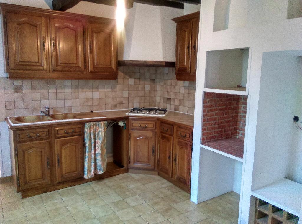 Location Maison 4 pièces à Saâcy-sur-Marne - vignette-3