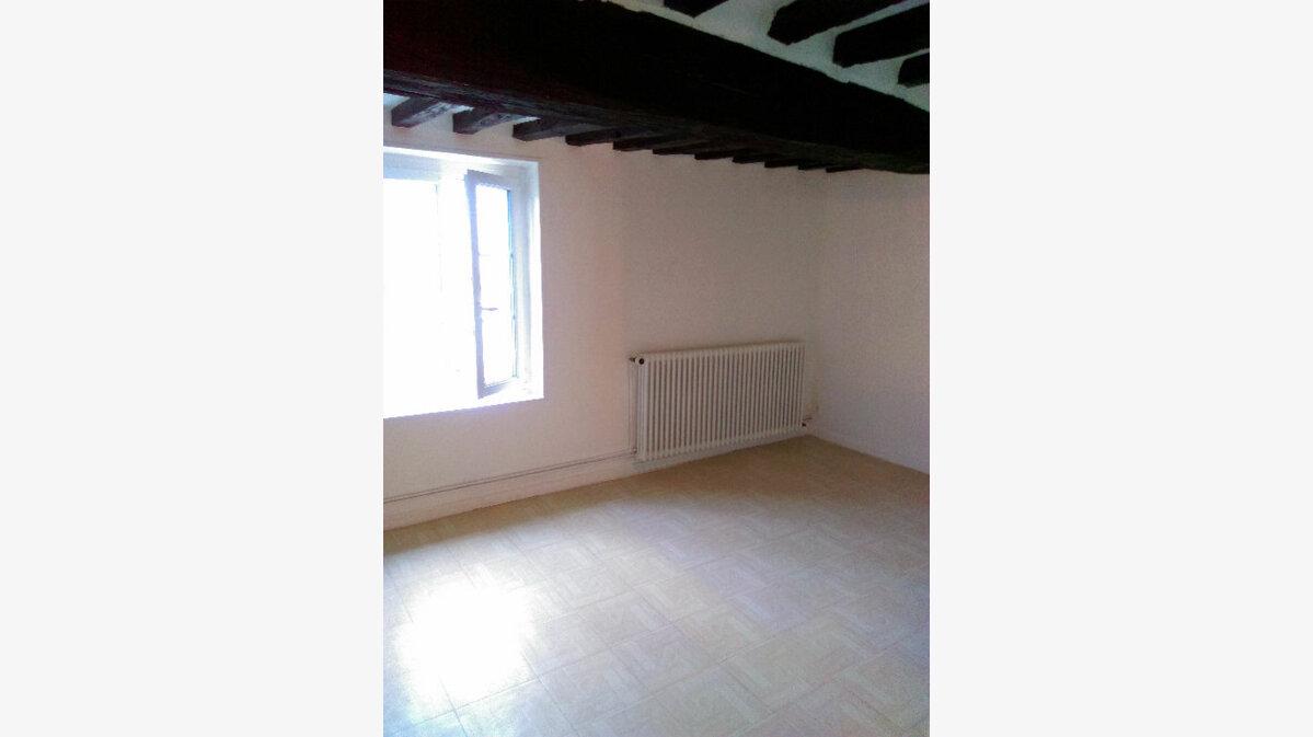 Location Maison 4 pièces à Saâcy-sur-Marne - vignette-8
