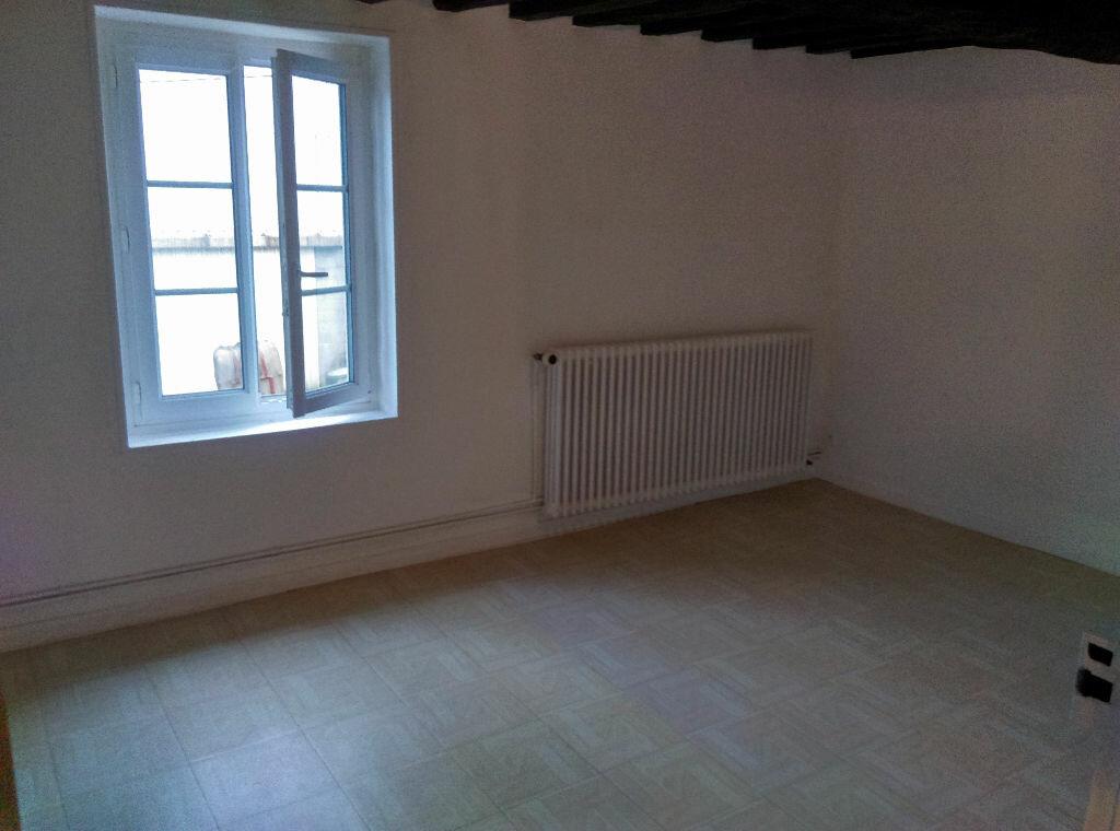 Location Maison 4 pièces à Saâcy-sur-Marne - vignette-9